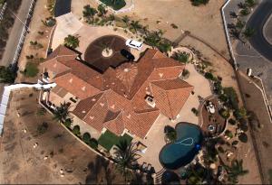 Design Build House-
