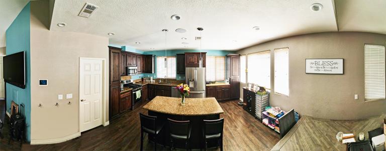 el cajon kitchen renovation