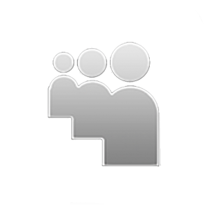 mgnmt icon