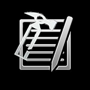 icon design build