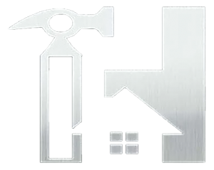 home remodeling icon