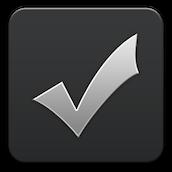icon reliability