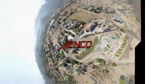 Jenco Promo Video